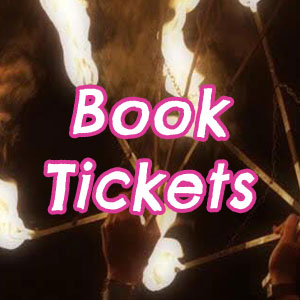 book festival tickets france