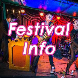 madhatters festival info