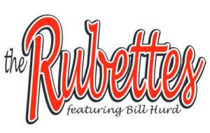 the-rubettes-logo