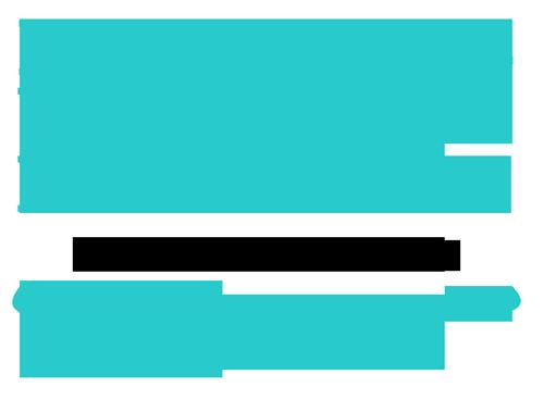 Madhatters Wonderland Festival